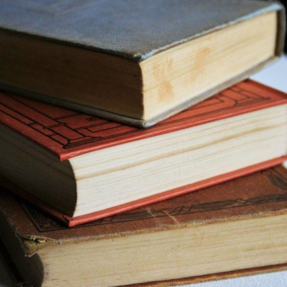 La Biblioteca del Piccolomini fra innovazione e tradizione